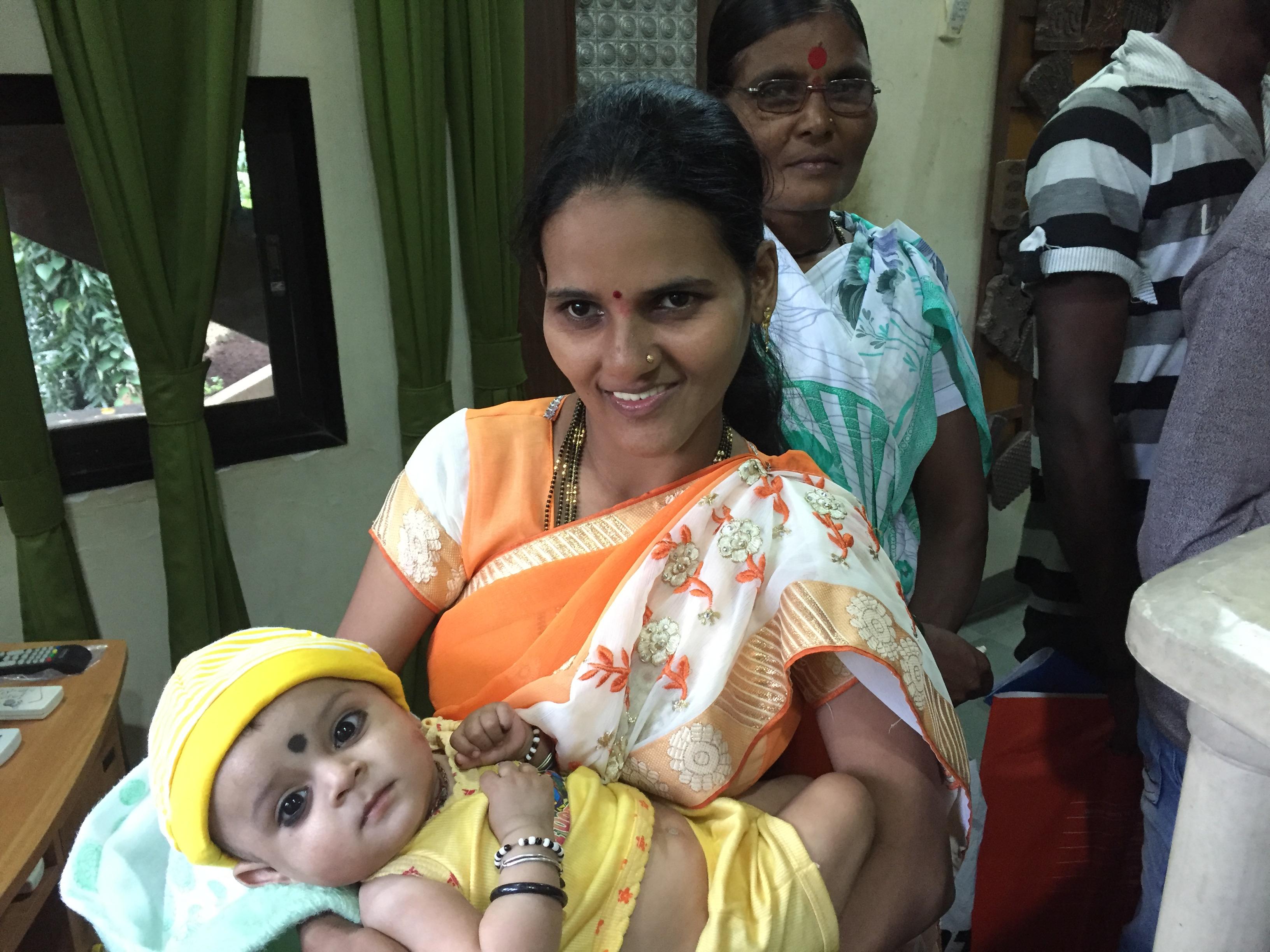 Epilepsy Awareness Program for newly Diagnosed Patients & Caregivers. @ Samman Association. | Mumbai | India